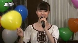 市川美織 AKB48 NMB48.