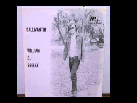 William C.Beeley