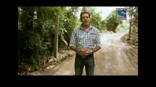 Part 1 - Episode 289 - 30th August 2013