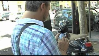 13 09 2011 GPS PARA CIEGOS