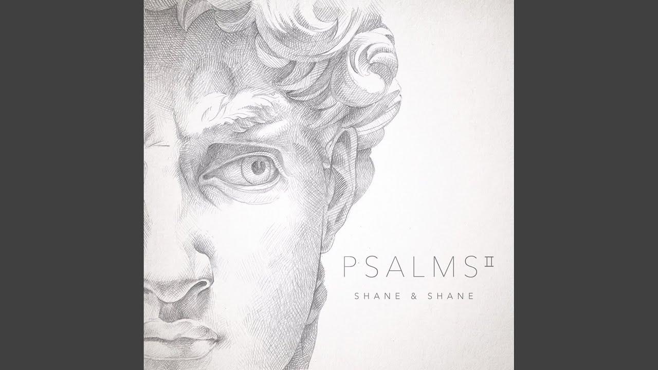 Psalm 63 (Better Than Life)