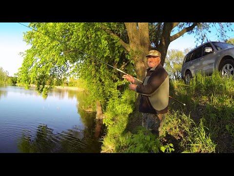 клуб рыбаков михалыч самое новое видео