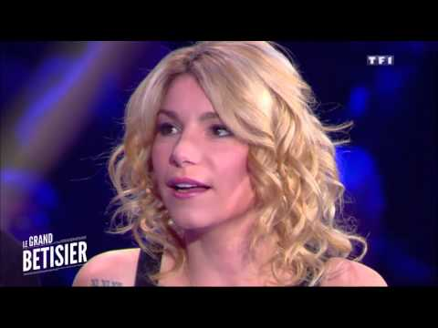 Le Grand Bétisier - 3 avril 2015 - TF1 2015 - 03/04/15