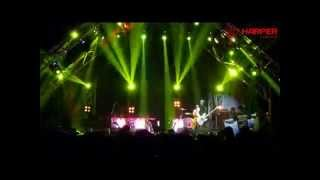 Video endank soekamti - satria bergitar live at anttic10 - Harper Production download MP3, 3GP, MP4, WEBM, AVI, FLV Maret 2017