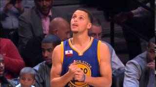 Download Steph Curry 3pt Contest History (2010-2013-2014-2015) Mp3 and Videos