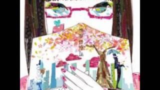 Song title: Shinkai Summit Producer: DECO*27 Album: Sou Ai Sei Ri R...