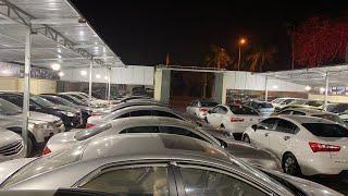 🔴09/12Dũng Audi quay giới thiệu xe ô tô đi tết cho bà con lựa chọn - Chợ Ô Tô Số 1 HD - 0855.966966