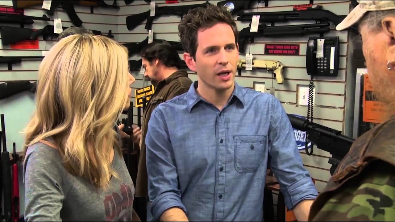 Its always sunny online dating dennis freak out