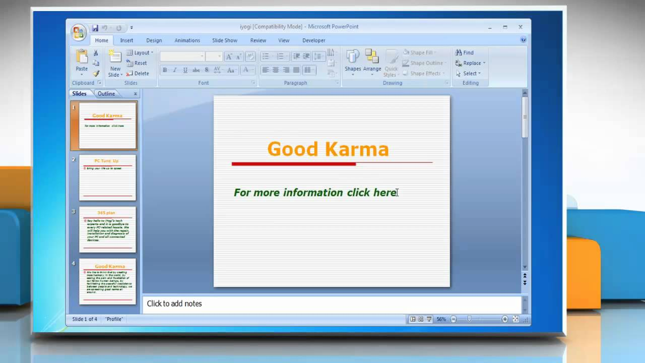 Download powerpoint for windows 7 32 bit for free