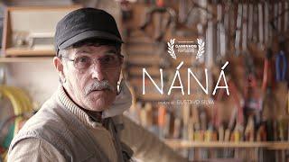 NÁNÁ, short documentary film.