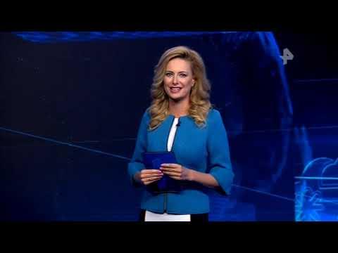 Погода сегодня, завтра, видео прогноз погоды на 4.6.2019 в России