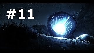 The Solus Project ► Все Ключи Для Башни #11