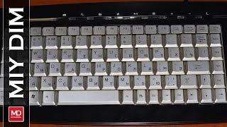 Какие горячие клавиши используют на youtube