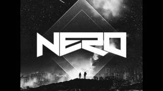 Nero - Guilt HD // Welcome Reality Album