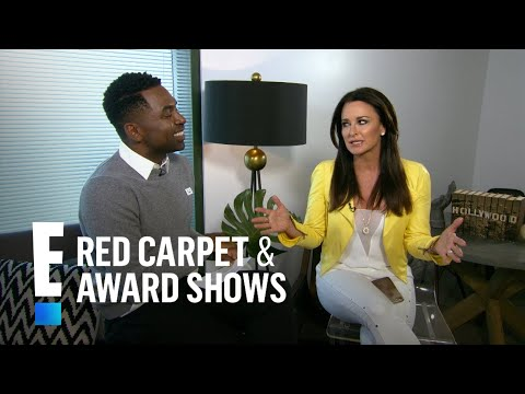 "Kyle Richards Talks Craziest ""RHOBH"" Season 7 Moments 