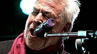 Jim Byrnes -