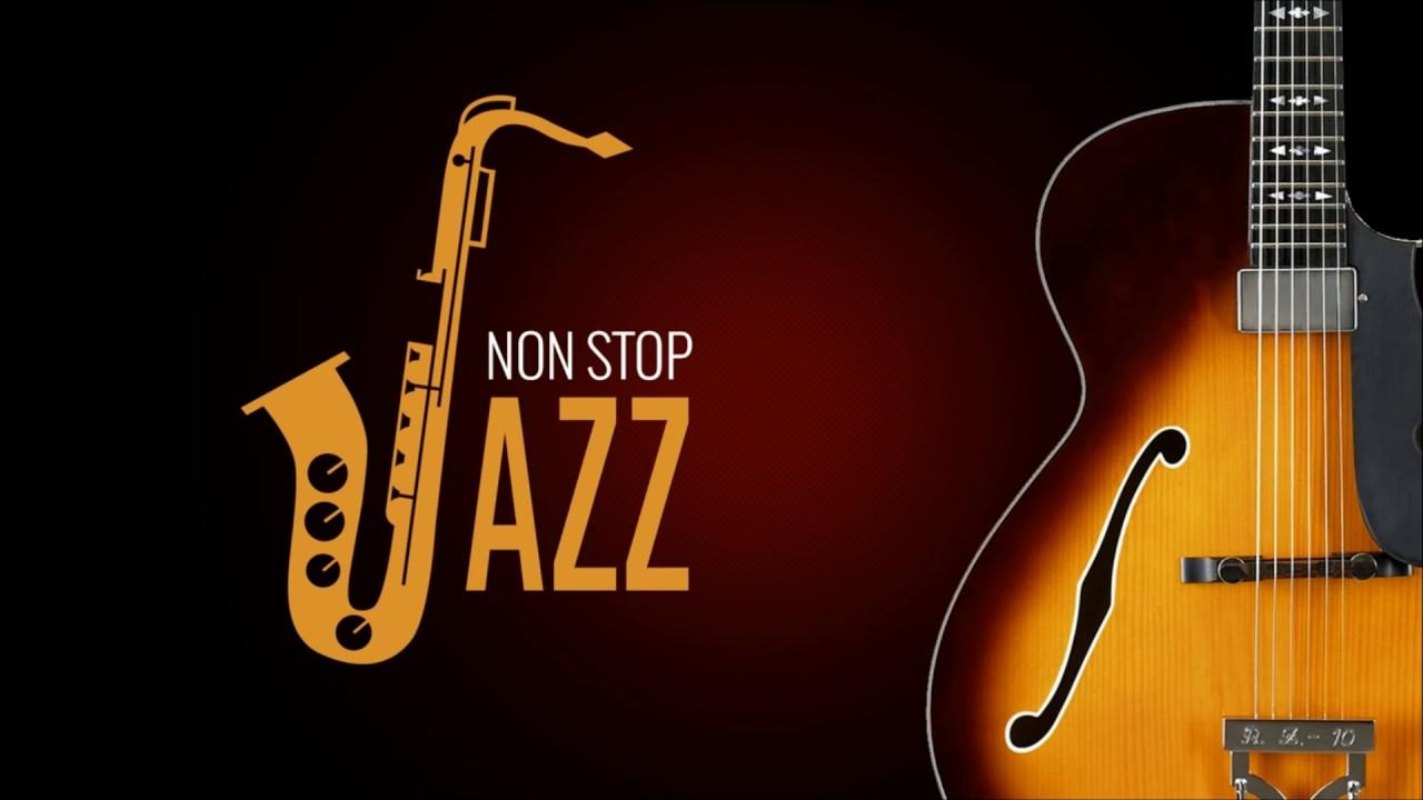 20 Minutes Of Jazz Music Instrumental Playlist Lounge Jazz Instrumental Music 2017 Youtube