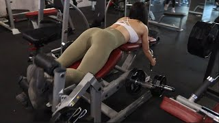 For more fitness videos, please   👉    @EMMA LIFE