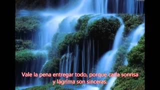 Soleado (instrumental)