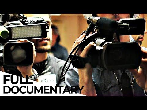 America's Surveillance State: The Press versus the NSA | Edward Snowden | ENDEVR Documentary
