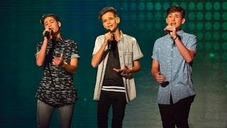 Hey There Delilah (Showdown) : In Stereo YouTube Videos