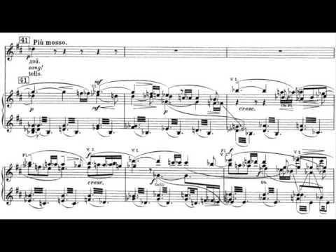 Sergei Rachmaninov - The Bells