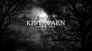 Kistavaen - Unworldly Winds (Dark Ambient Music)