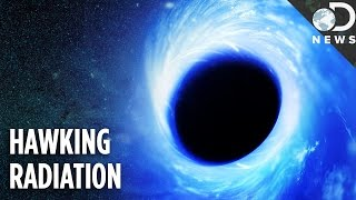 Do Black Holes Ever Die?