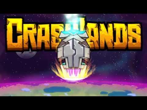 crashlands mod apk 1.4.18