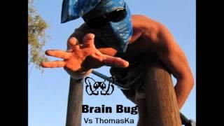 Heino - Mfg (BrainBugVsThomasKa- Elektro-Disco-TekK-Remix)