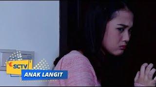 Jahatnyaa!! Ayumi Mau Nyelakain Milka | Anak Langit - Episode 1013