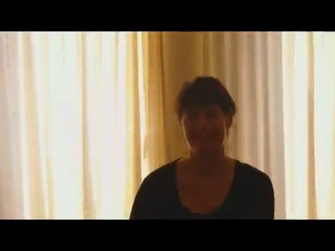 A video of my sister from YouTube · Duration:  1 minutes 13 seconds