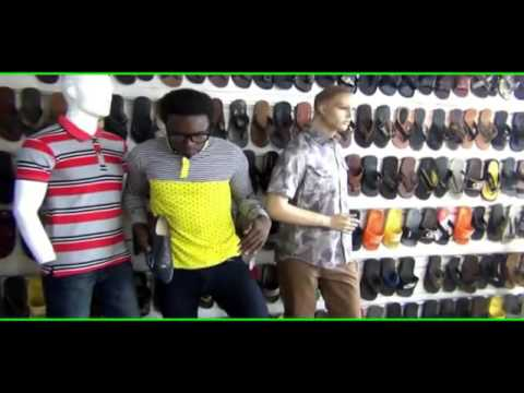 Comedy Video: Oga Landlord Funny Comedy