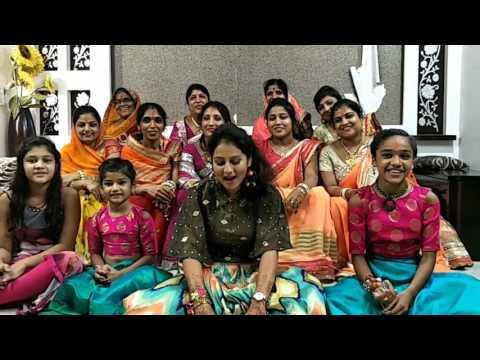 Dhoot Family's rakshabandhan