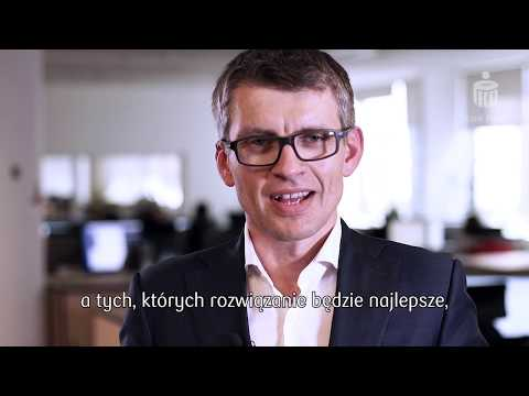 HackYeah - zapraszamy na hackathon | Let's Fintech with PKO Bank Polski