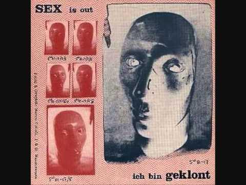Sexualleben des wassermanns