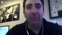Tony Gallippi: BitPay Processed A $1 Million Merchant Transaction In Bitcoins!