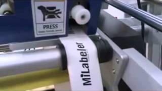 Этикетирование плоских пакетов и картонных коробок Тайвань www.Minipress.ru(, 2013-04-08T10:07:30.000Z)