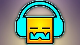¡FUCK THE COPYRIGHT! ☯‿☯ | Geometry Dash [2.0] | MiKhaXx