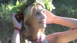 Альфина Азгамова - Сина багышладым