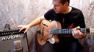 Kovalevsky L5 Vintage