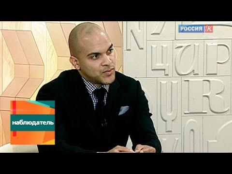 Алла Сигалова, Вадим Эйленкриг и Ирвин Мэйфилд. Эфир от 14.05.2013