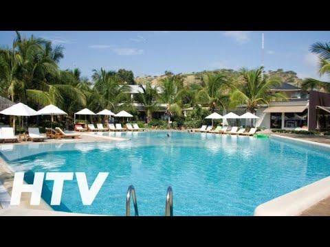 Punta Sal Suites & Bungalows Resort En Canoas De Punta Sal