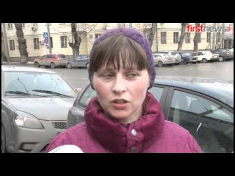 Детские пособия в Екатеринбурге в 2017 году: федеральные и