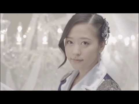 Morning Musume'16 - The Vision (Oda Sakura Solo Ver.)