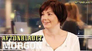 Överlev en apokalyps i Aftonbladet Morgon