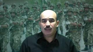 ارتفاع حصيلة الهجوم المسلح بتيبازة إلى 20 جندي - Zitout