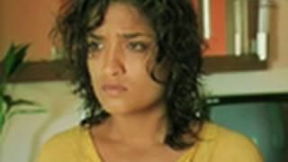 Sandhya Mridul slaps Aamir Bashir - The Great Indian Butterfly