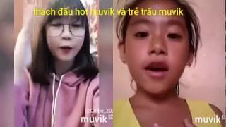 Sự khác biệt giữa muvik trẻ trâu và hot muvik thumbnail