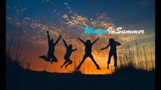 SIYYU - Stop us